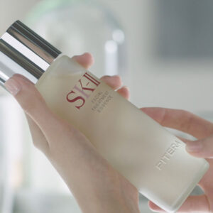 Nước thần SK-II Facial Treatment Essence 1