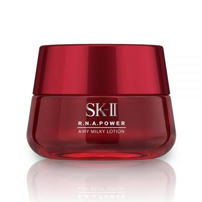 SK-II RNA Power Airy Milky Lotion