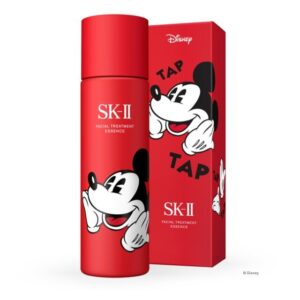 Nước thần SK-II 230ml phiên bản giới hạn Disney 2020 4979006089165