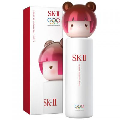 FTE Nước thần SK-II Limited Olympic Tokyo 2020