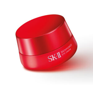 Kem mắt SK-II Skin Power