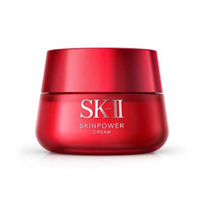 Kem chống lão hóa SK-II SKin Power
