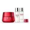Set SK-II Skin Power Cream 80g