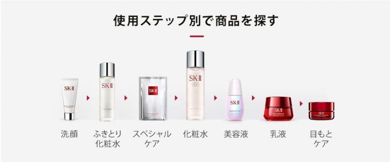 Set kem chống lão hóa SK-II Skin Power Airy Milky Lotion 80g 1