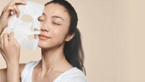 Mặt nạ nước thần SK-II Facial Treatment Mask